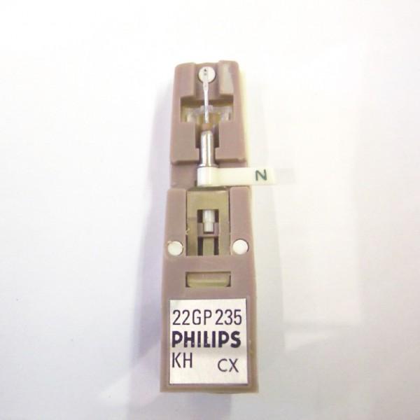 System GP 230 System von Philips