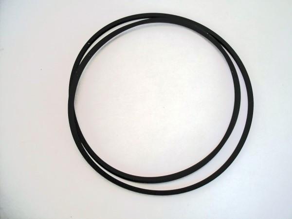 Kantriemen 025 Durchmesser 25,0 x 1,2 mm