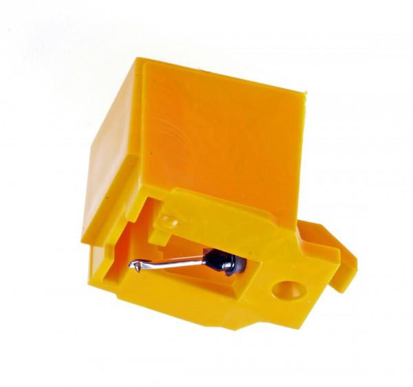 Tonnadel für AT 2001 System von Audio Technica