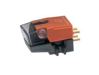 Audio Technica AT120E/T Tonabnehmer